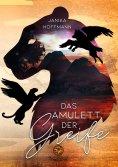 eBook: Das Amulett der Greife
