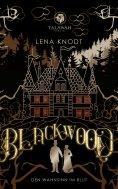 ebook: Blackwood