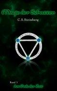 eBook: Magie der Schatten 3: Am Ende der Zeit