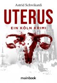 ebook: Uterus