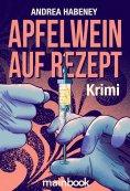 ebook: Apfelwein auf Rezept