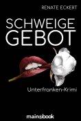 ebook: Schweigegebot