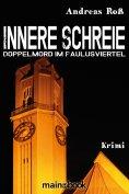 eBook: Innere Schreie