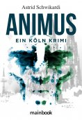 ebook: Animus