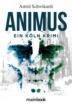 eBook: Animus
