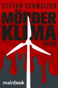 eBook: Mörderklima
