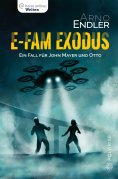 eBook: E-Fam Exodus