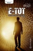 ebook: e-tot