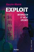 eBook: Exploit