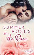 eBook: Summer Roses in the Rain