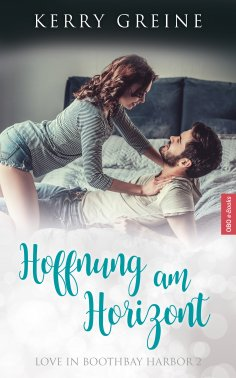ebook: Hoffnung am Horizont