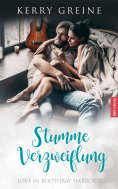 eBook: Stumme Verzweiflung