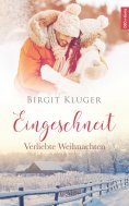 ebook: Eingeschneit