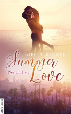 eBook: Summer Love