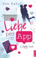 eBook: Crazy Love