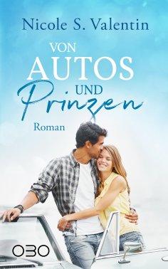 eBook: Von Autos und Prinzen