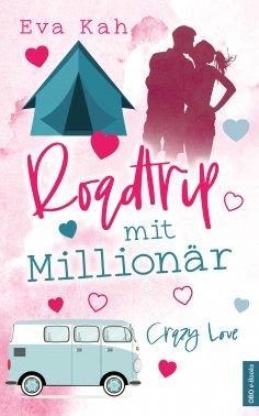 eBook: Roadtrip mit Millionär