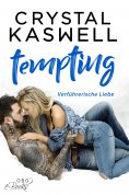 ebook: Tempting