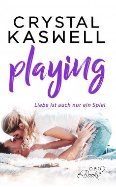 ebook: Playing