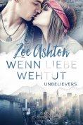 eBook: Wenn Liebe wehtut