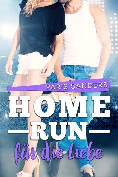 eBook: Home Run für die Liebe