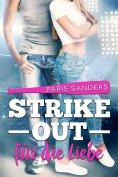 eBook: Strike Out für die Liebe