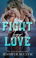 eBook: Fight for Love