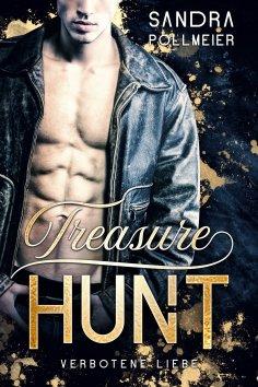 eBook: Treasure Hunt