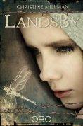 eBook: Landsby
