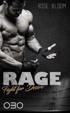eBook: Rage