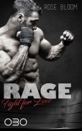 ebook: Rage