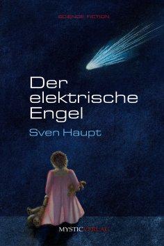 eBook: Der elektrische Engel