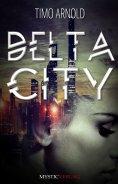 ebook: Delta City