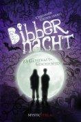 ebook: Bibbernacht