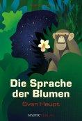 eBook: Die Sprache der Blumen