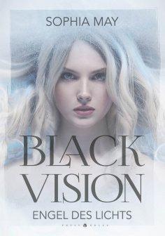 ebook: Black Vision