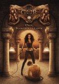 eBook: Die Chroniken von Gor 14 - Der Kampfsklave