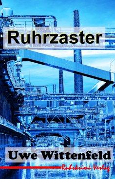eBook: Ruhrzaster