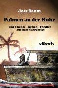 eBook: Palmen an der Ruhr