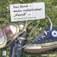 """eBook: Das Kind, mein natürlicher """"Feind"""""""