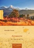 eBook: Annapurna