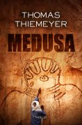 ebook: Medusa
