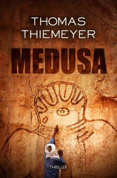 ebook: Medusa