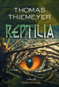 ebook: Reptilia