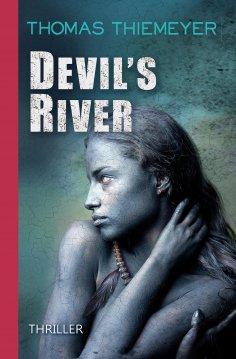 ebook: Devil's River