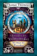 eBook: Der Palast des Poseidon