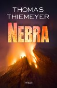 eBook: Nebra