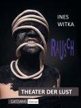 eBook: Rausch