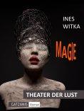 eBook: Magie