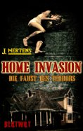 ebook: Home Invasion